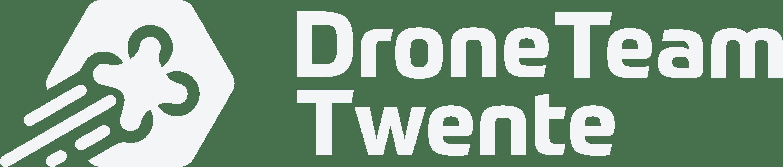 DroneTeam Twente