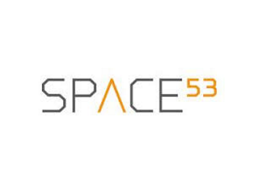 SPACE 53
