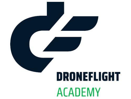 DRONEFLIGHT ACADEMY