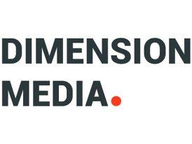 Dimension media
