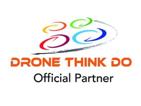 Drone Think Do