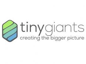 TinyGiants
